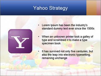 0000078044 PowerPoint Templates - Slide 11