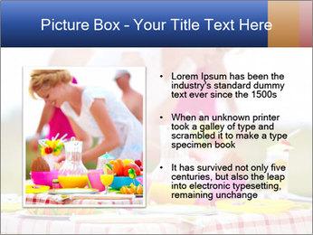 0000078044 PowerPoint Templates - Slide 13