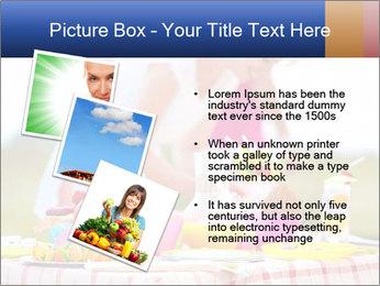 0000078044 PowerPoint Templates - Slide 17