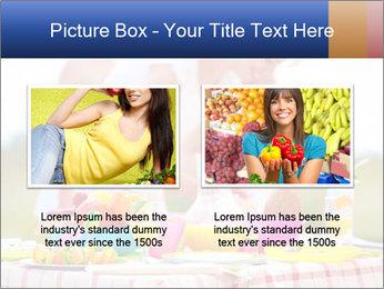 0000078044 PowerPoint Templates - Slide 18