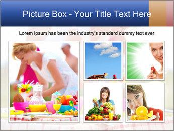 0000078044 PowerPoint Templates - Slide 19