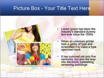 0000078044 PowerPoint Templates - Slide 20