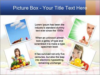 0000078044 PowerPoint Templates - Slide 24