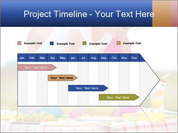 0000078044 PowerPoint Templates - Slide 25