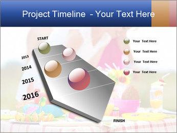 0000078044 PowerPoint Templates - Slide 26