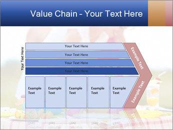 0000078044 PowerPoint Templates - Slide 27