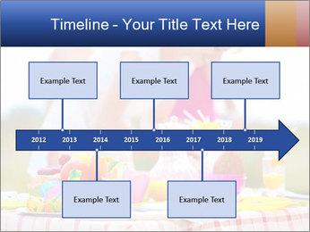 0000078044 PowerPoint Templates - Slide 28