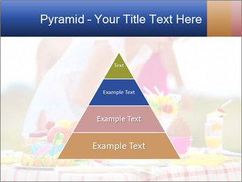 0000078044 PowerPoint Templates - Slide 30