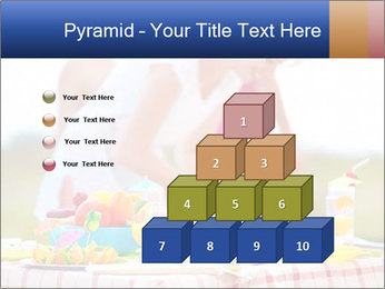 0000078044 PowerPoint Templates - Slide 31