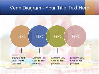 0000078044 PowerPoint Templates - Slide 32