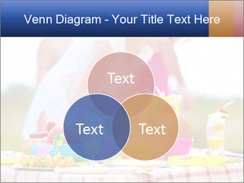 0000078044 PowerPoint Templates - Slide 33