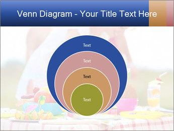 0000078044 PowerPoint Templates - Slide 34
