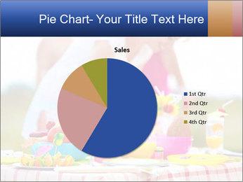0000078044 PowerPoint Templates - Slide 36