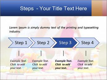 0000078044 PowerPoint Templates - Slide 4