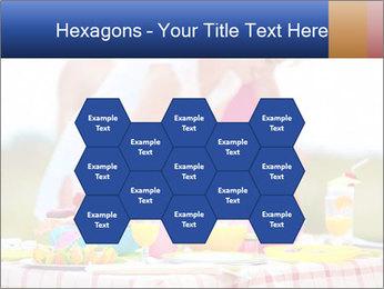 0000078044 PowerPoint Templates - Slide 44