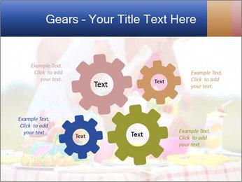 0000078044 PowerPoint Templates - Slide 47