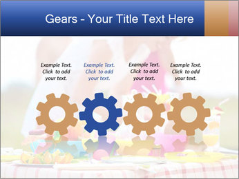 0000078044 PowerPoint Templates - Slide 48