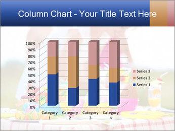 0000078044 PowerPoint Templates - Slide 50