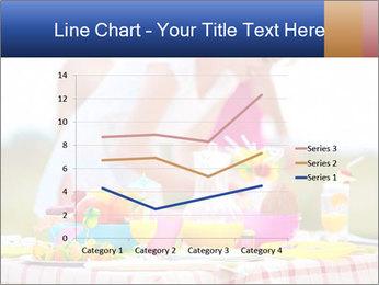 0000078044 PowerPoint Templates - Slide 54