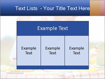 0000078044 PowerPoint Templates - Slide 59