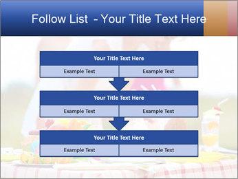 0000078044 PowerPoint Templates - Slide 60