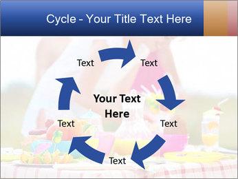 0000078044 PowerPoint Templates - Slide 62