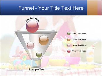 0000078044 PowerPoint Templates - Slide 63