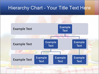 0000078044 PowerPoint Templates - Slide 67