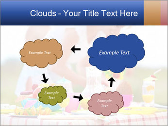 0000078044 PowerPoint Templates - Slide 72