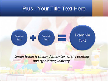 0000078044 PowerPoint Templates - Slide 75