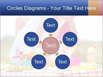 0000078044 PowerPoint Templates - Slide 78