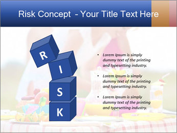 0000078044 PowerPoint Templates - Slide 81