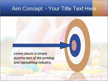 0000078044 PowerPoint Templates - Slide 83