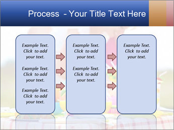 0000078044 PowerPoint Templates - Slide 86