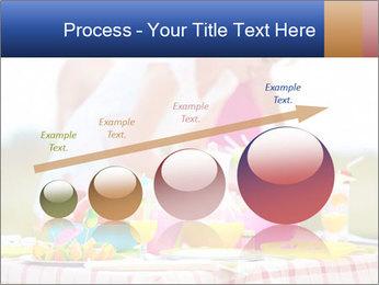 0000078044 PowerPoint Templates - Slide 87