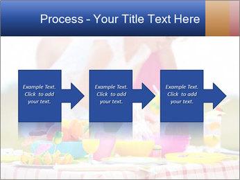 0000078044 PowerPoint Templates - Slide 88