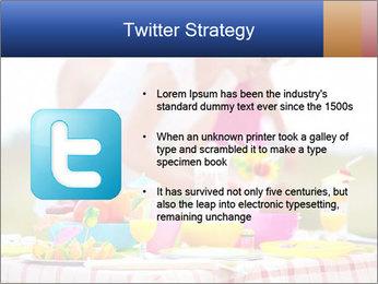 0000078044 PowerPoint Templates - Slide 9
