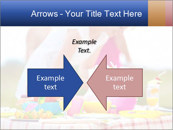 0000078044 PowerPoint Templates - Slide 90