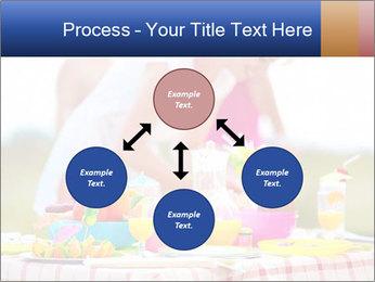 0000078044 PowerPoint Templates - Slide 91