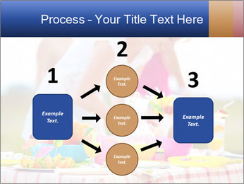 0000078044 PowerPoint Templates - Slide 92