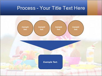 0000078044 PowerPoint Templates - Slide 93