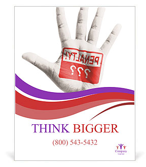 0000078045 Poster Template