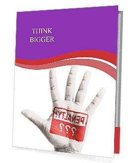 0000078045 Presentation Folder