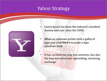 0000078045 PowerPoint Template - Slide 11