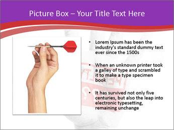 0000078045 PowerPoint Template - Slide 13