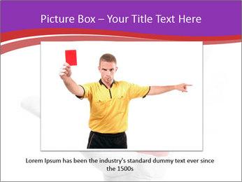 0000078045 PowerPoint Template - Slide 15