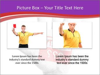 0000078045 PowerPoint Template - Slide 18