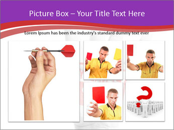 0000078045 PowerPoint Template - Slide 19