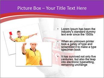 0000078045 PowerPoint Template - Slide 20