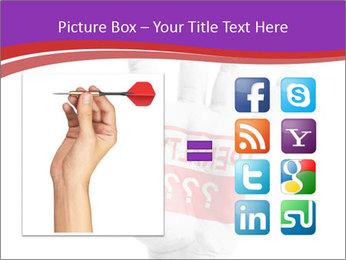 0000078045 PowerPoint Template - Slide 21